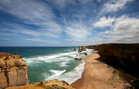The Great Ocean Highway